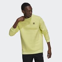 Adidas Adicolor Essentials Trefoil Sweatshirt