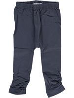 Dirkje Legging  - Donkerblauw - Katoen/elasthan