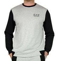 Armani Sweatshirt EA7