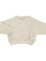 Your Wishes ! Meisjes Sweater -