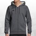 Adidas Core18 Vest Heren