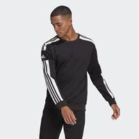 Adidas Squadra 21 Sweatshirt