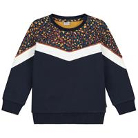 Prénatal Play All Day Baby Sweater