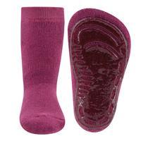 Ewers anti slip sokken