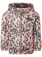 Noppies Zomerjas  - All Over Print - Polyester