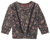 Noppies Sweater Shelburne