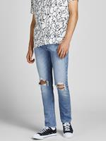 Jack & jones Jeans 'GLENN'