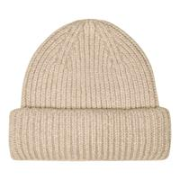 Only Sussy life knit beanie cc humus