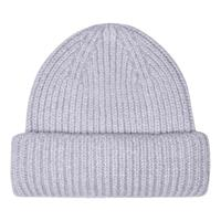 Only Sussy life knit beanie cc lavender blue