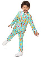 Opposuits Boys cool cones