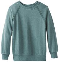 Prana Cozy up Pullover