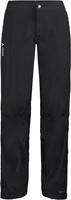 Vaude Yaras Rain Pants III W