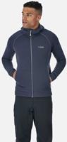 Rab Power Stretch Pro Jacket