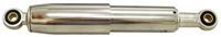 Schokbreker set dicht Yamaha FS1 280mm chroom