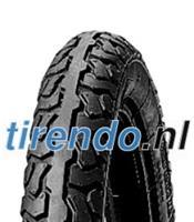 Heidenau M4 ( 2 1/4-16 TT 38J Dubbel merk 20x2.25 )