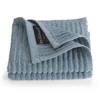 Byrklund Vaatdoek - Blauw -   - 450 gram - Katoen
