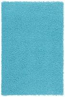 Dejaroom | Vloerkleed Portland Blue