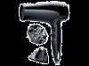 Remington haardroger D3010