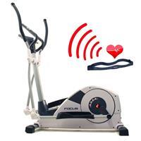 Crosstrainer - Focus Fitness Fox 3 HRC