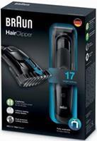 Braun Haartrimmer HC5050