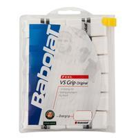 Babolat VS Grip Original Verpakking 2 Stuks