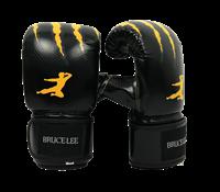 Bruce Lee Signature bokszak-handschoenen