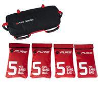 Pure2Improve Sandbag 20 kilogram
