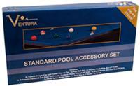 Ventura Standaard Accessoires poolkit