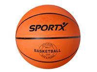 SportX Basketbal Orange 580gr