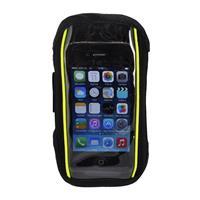 Rucanor Iphone 5 Wallet - Telefoonhouder