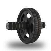 Rucanor Power Wheels Double - Power Wheel