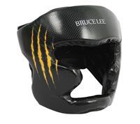 Bruce Lee Signature hoofdbeschermer