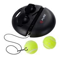 Pure2Improve 2 Improve Tennis Trainer