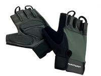 Tunturi Pro Gel Fitness Handschoenen - M
