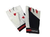 Tunturi Fit Control Fitness Handschoenen - S