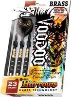 Harrows Voodoo GK Darts