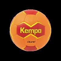 Kempa Beach Handball-orange-3