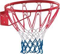 KBT Basketbalring