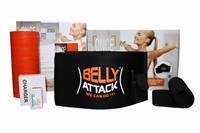 BellyAttack® pakket