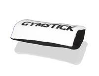 Gymstick Kettlebell pad