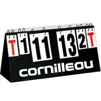 Cornilleau Scorebord Tafeltennis