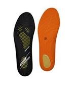 Rucanor Basic Sports Insoles