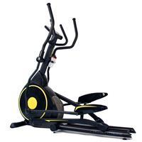 Crosstrainer - Focus Fitness Senator