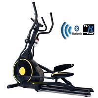 Crosstrainer - Focus Fitness Senator iPlus