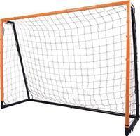 stiga Goal Scorer voetbaldoel Holland Style 210x150x70 cm