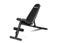Flow Fitness Multi Trainingsbank SMB50
