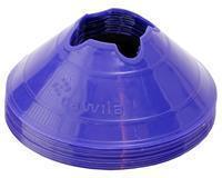 Cawila Markercones 10 pcs - Purple