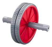 PTessentials AW100 Dual Exercise Ab Wheel