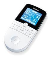 Beurer EM49 Digitaal TENS/EMS-apparaat