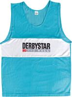 Derbystar Accessoires Trainingshesje blauw